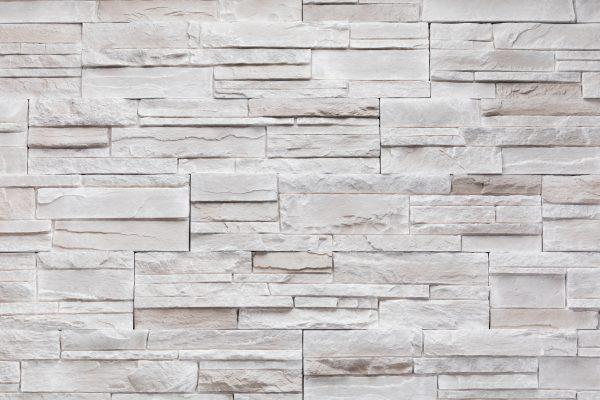 Versetta Stone Ledgestone Sand